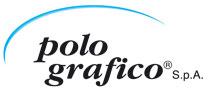 Polografico Spa